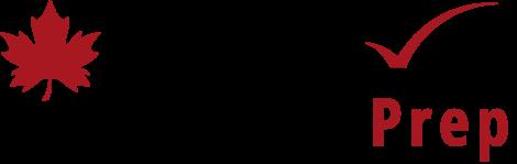 EEP PNG