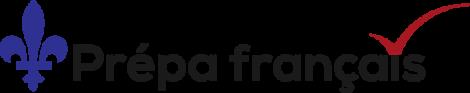 PrepaFrancais-logo
